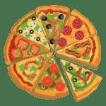 Pizzeria Mr Jones - San Benedetto del Tronto SEP-02